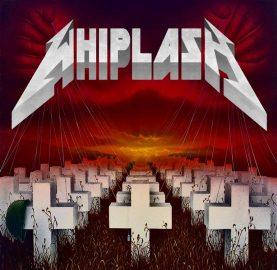 Whiplash (Metallica Tribute) sligo whiplash metalfest 2019 Sligo Whiplash Metalfest 2019 16730596 1189752101143747 527926258522887391 n 277x270