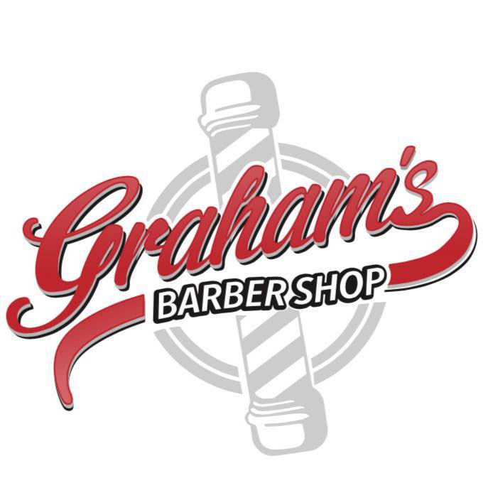 graham's barber shop Graham's Barber Shop 16996292 1863435997207612 1148841334834007991 n