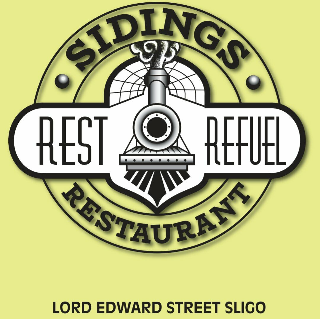 sidings restaurant Sidings Restaurant 23331083 737919516406384 6365245057954798465 o