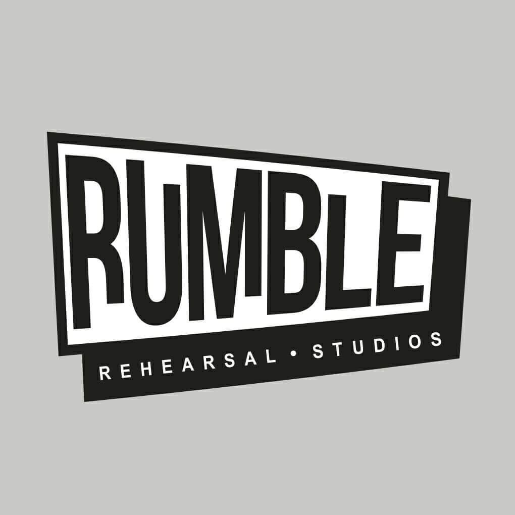 rumble rehearsal studios Rumble Rehearsal Studios 35844791 1837955406248394 8329553930551820288 o sligo whiplash metalfest 2019 Sligo Whiplash Metalfest 2019 35844791 1837955406248394 8329553930551820288 o
