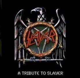 Slayar (Slayer Tribute) sligo whiplash metalfest 2019 Sligo Whiplash Metalfest 2019 532568 457496287603402 1897044808 n 277x270