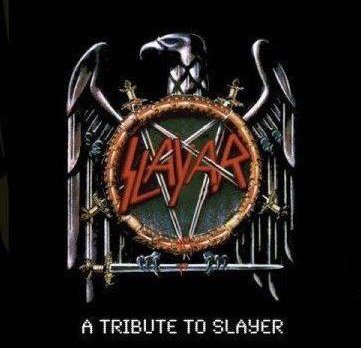 slayar (slayer tribute) Slayar (Slayer Tribute) 532568 457496287603402 1897044808 n