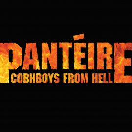 Cobhboys from Hell (Pantera Tribute)