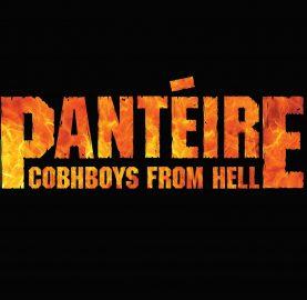 Cobhboys from Hell (Pantera Tribute) sligo whiplash metalfest 2019 Sligo Whiplash Metalfest 2019 Cobhboys 277x270