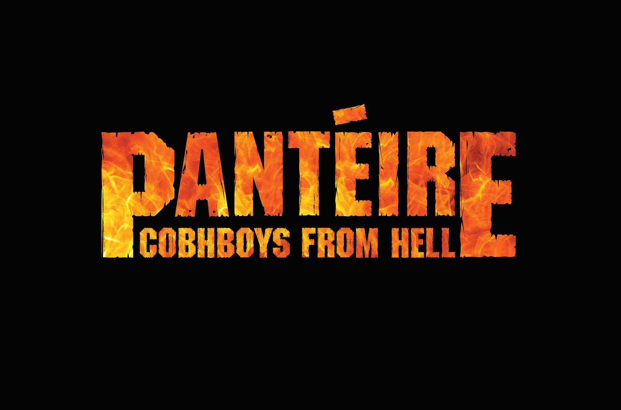 cobhboys from hell (pantera tribute) Cobhboys from Hell (Pantera Tribute) Cobhboys
