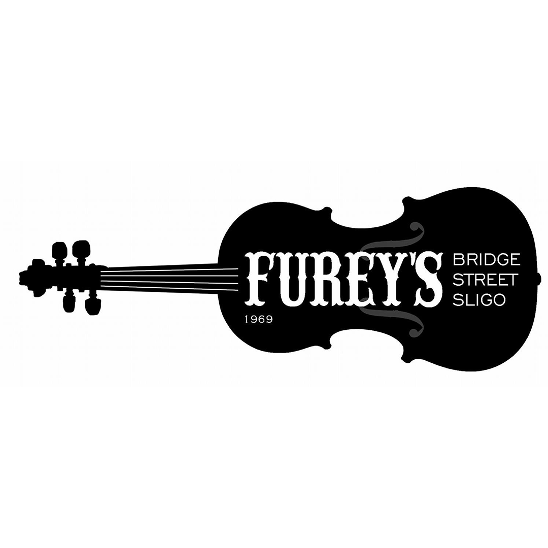 auto draft Fureys Sligo Fureys Sligo sligo whiplash metalfest 2019 Sligo Whiplash Metalfest 2019 Fureys Sligo