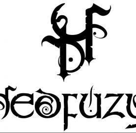 Hedfuzy Bands Bands Hedfuzy 277x270