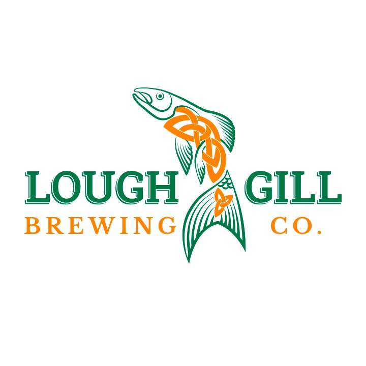 auto draft Lough Gill Brewery LoughGillBrew