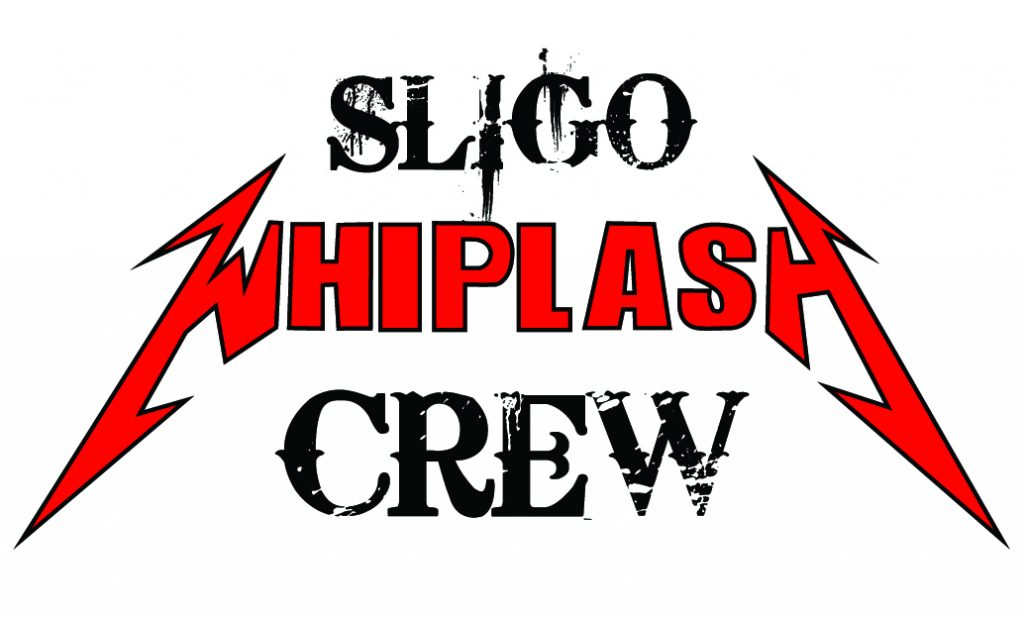 About About Whiplash crew logo white 1024x619